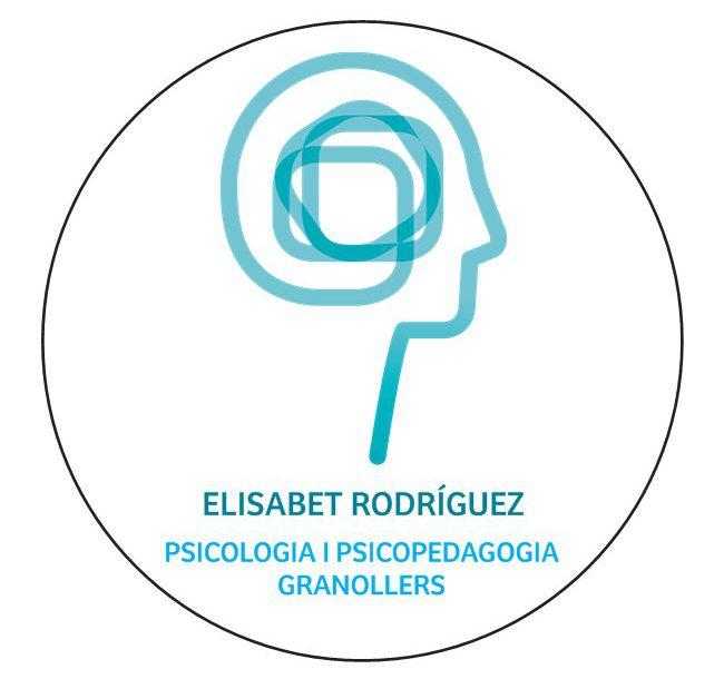 Elisabet Rodríguez – Psicologia i Psicopedagogia (Granollers)