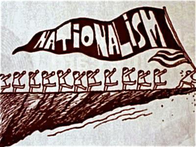 953-nacionalismo
