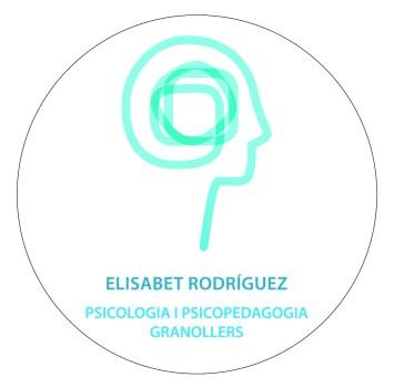 ELISABET PSICOLOGIA-03 escapçat