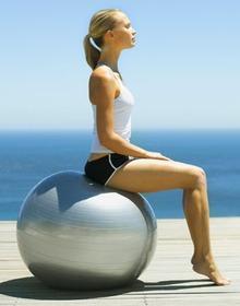yoga-pelota-pelota-D_NQ_NP_859915-MLA26525416838_122017-F