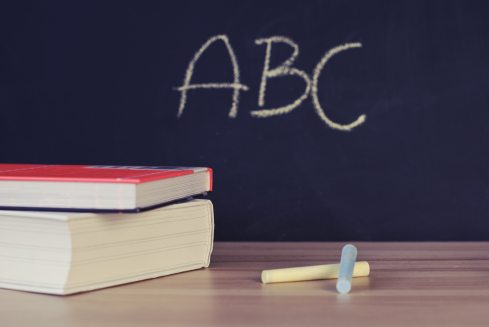 abc-alphabet-blackboard-265076