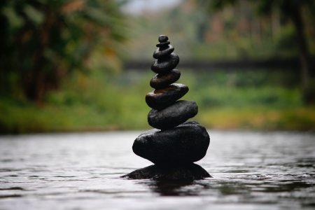 amazing-balance-blur-312839