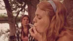 consumo-sustancias-adolescencia-factores-riesgo-wide
