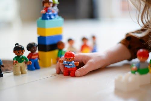 evaluación bono infantil psicologia
