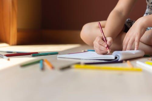 psicopedagogia evaluación bono